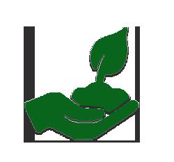 Plan integral de Mantenimiento Cerjardín